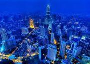 Grand Singapore Tour
