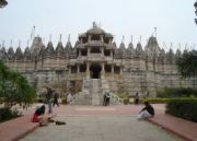 Gread Rajasthan Tour