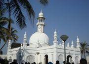 Haji Ali Tour