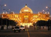 Heritage Trip To Rajasthan