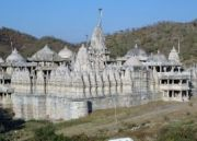 Historical Places and Havelis Tour of India