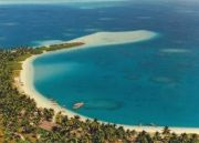 Honeymoon in Andaman And Nicobar Islands