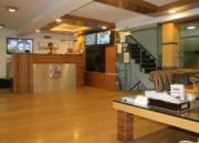 Hotel Balsons International Long Stay Package