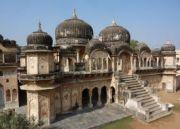 Inredible Rajasnthan Tour