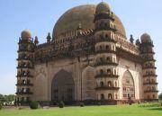 Karnataka Trip
