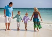 Kerala - Family Tour Package