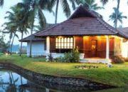 Alleppey - Kumarakom - Cochin Package