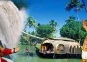 Kerala Package @ INR 16268