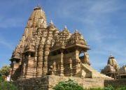 Khajuraho Weekend Getaway Tour