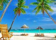 Magical Goa Colva Beach Tour