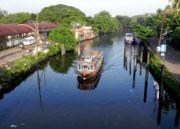 Majestic Kerala Tour