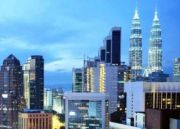 Malaysia Thailand Super Combo Deal