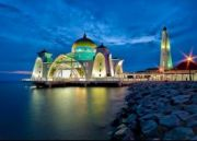 Malaysia Tour For 7 Nights