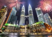 Malaysia with Bali - 07 Nights / 08 Days (WITH AIRFARE)