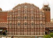 Amazing Jaipur Short Tour