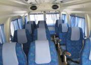 Manali-Shimla Volvo Bus Tour Package