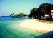Mesmerizing Andaman Trip
