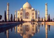Monument Of Love Tajmahal Tour