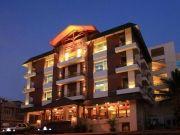 Mesmerising Goa (Godwin Hotel) 3N/4D