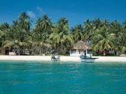 Andaman Royal Package
