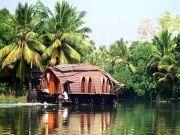 Classical Tamilnadu Tour Packages