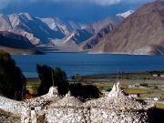 Leh Ladakh Tour From- Ifly Pune Mumbai