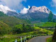 Wonderfull Kerala