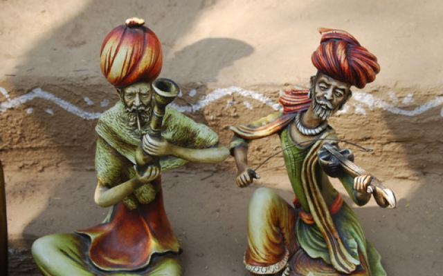 Surajkund crafts mela 2018 2018 in faridabad haryana for Arts and crafts fairs