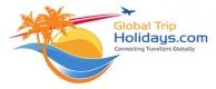 Global Trip Holidays