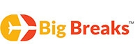 Big Breaks