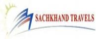 Sachkhand Travels