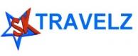 S K Travelz