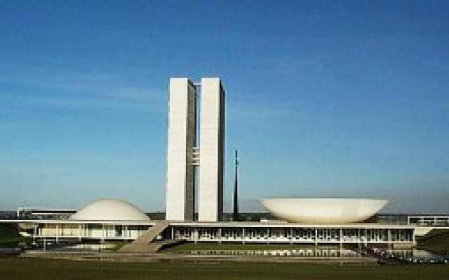 national gallery of art and caracas museum of fine art  parque los caobos in venezuela  travel