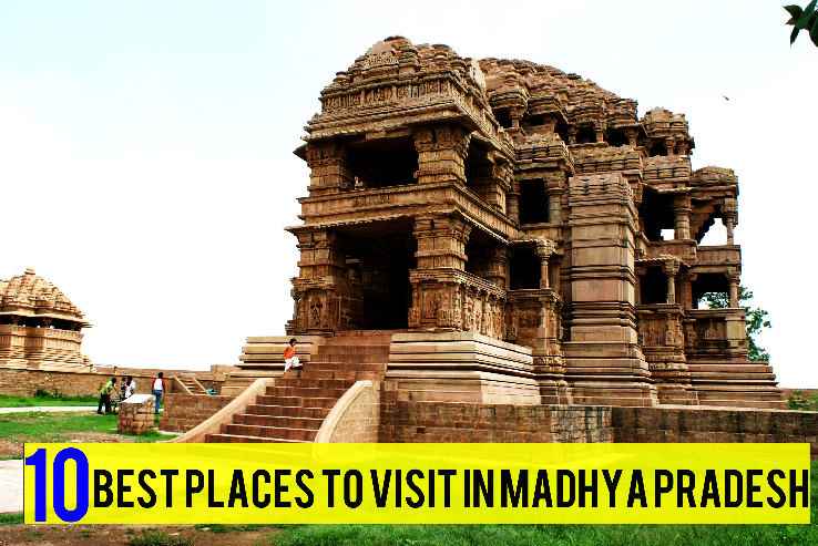 m p tourism Madhya pradesh is the second largest state in india by area get information about it's history, climate, pilgrimage places, festivals and much more.