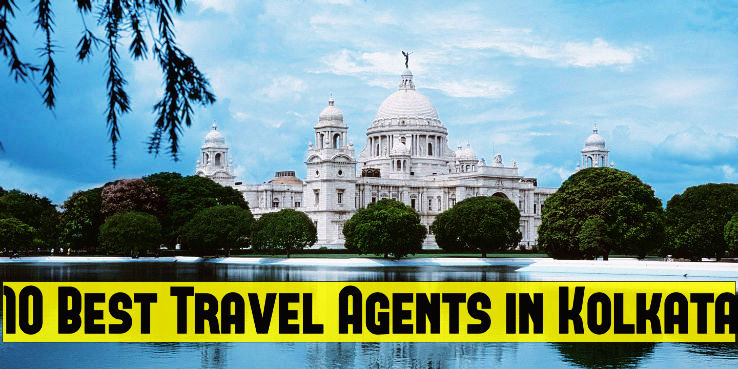 Globe forex and travels ltd kolkata