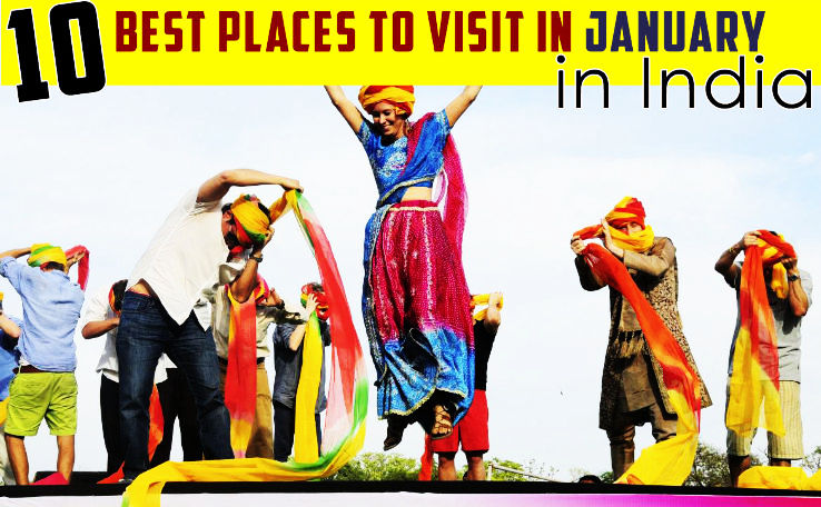 Best places to visit in december in india 1 2 3 hello for Best place to travel in december