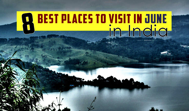 Best places to visit in march in india 1 2 3 hello for Best vacation destinations in march
