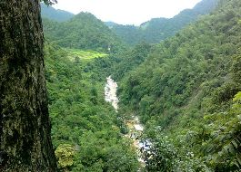 Heavenly Uttarakhand