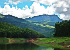 Star Srinagar Tour