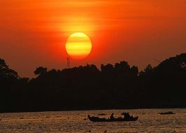 Vaishno Devi & Patnitop From Jammu by Cab